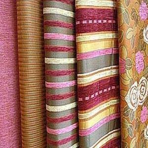 Магазины ткани Березника