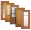 Двери, дверные блоки в Березнике