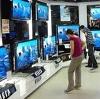 Магазины электроники в Березнике