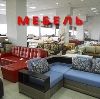 Магазины мебели в Березнике