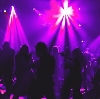 Ночные клубы в Березнике