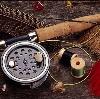Охотничьи и рыболовные магазины в Березнике