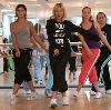 Школы танцев в Березнике